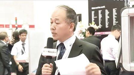 威图电子机械技术(上海)有限公司