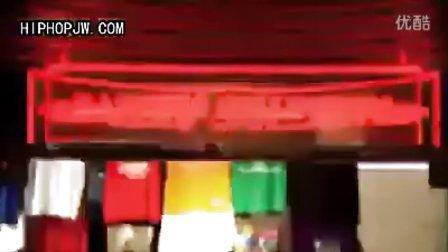 www.hiphopjw.comCC街舞视频街舞教学大赛视频CRSK