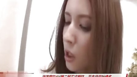 泷泽萝拉第二部鼻孔再现惨遭吐槽