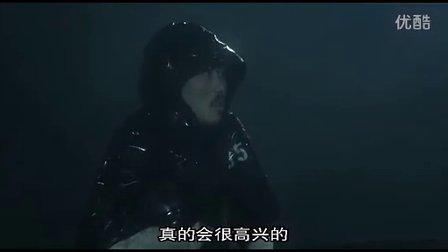蟹工船_clip(1)