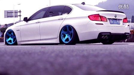 BMW 5series SZ-LOWER成员档案PT.9