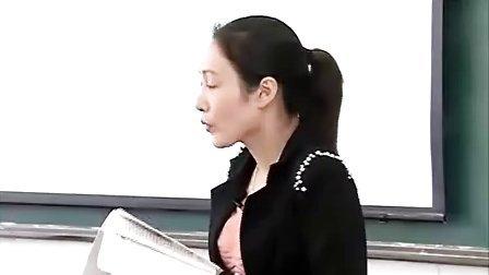 七年级语文优质课视频《老王》董老师学科德育渗透课