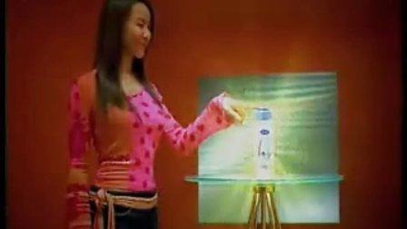 广州好迪 影视广告 李雯 明星代言 4000901968经典作品