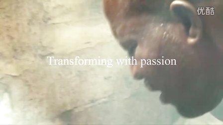 """""""行行出状元""""---第三届国际职业技术教育与培训大会宣传片-布基纳法索瓦加杜古-激情改变生活"""