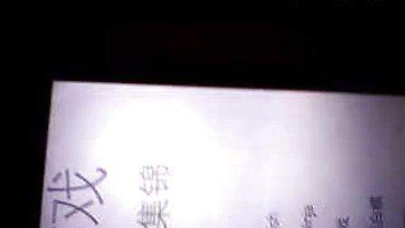 东芝tg01流畅运行wp7 tango8773