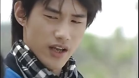 铠甲勇士-44_标清