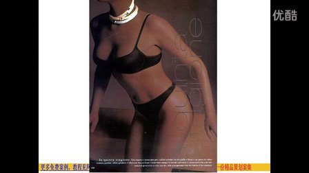 珠宝图片创意广告设计及4A广告策划精选大全