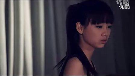 《女生日记》_大学艺术学院5周年宣传片