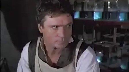 科学怪人1992年版-Frankenstein(TV) 1992 - CD3