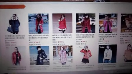 http://tlj.ttle.com.cn/淘乐居返利网最新省钱高招