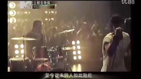 [SUEHyunbar]-120716-日韓音樂瘋-金賢重-第二張日文單曲-HEAT