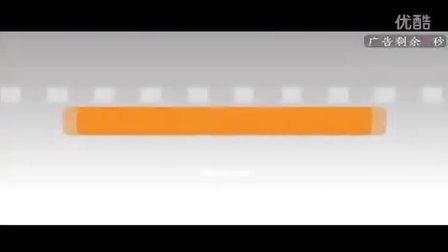 关注野鸽子电视剧全集:《野鸽子》毛毅动情演绎高富帅经历爱情生死恋
