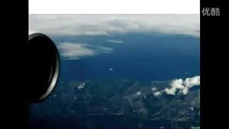 ufo事件实拍ufo最新事件ufo不明飞行物ufo视频ufo 真实 监控ufo2012