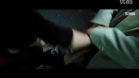 冲锋战警 香港高清电视剧