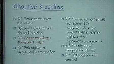 3. Transport Layer_ItCN_C03_B