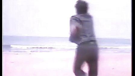耶利亚女郎(Cover 刘文正) - 许飞