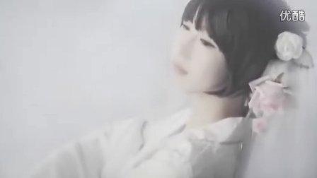 《重紫》COS改编剧 -【雪夜月】