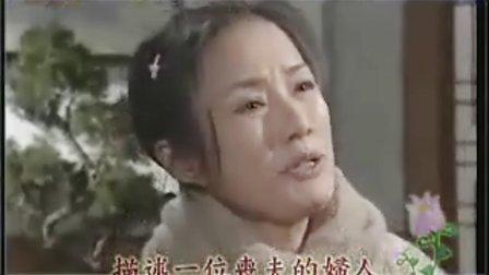 [芒果捞]湖南卫视《六个孩子》宣传片 概念篇