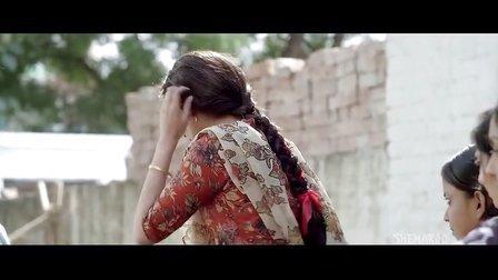 印度电影 生命的冲刺 (2013) BD 720p高清「梵境论坛」
