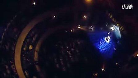 Derren Brown Evening of Wonders奇迹之夜中文完整版