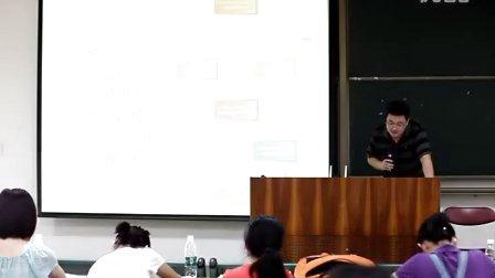 战略管理展示课-张金韬-国际商学部