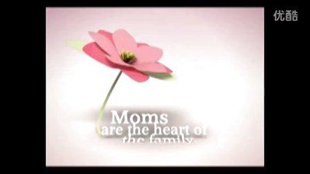 【mervynjohnson】Happy Mothers Day
