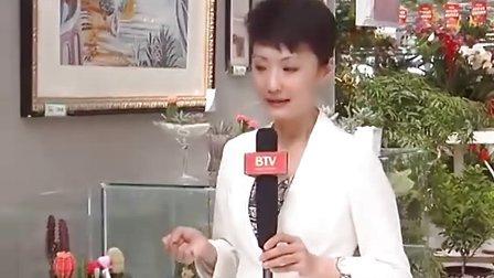 物美价廉 换季淘花新奇不贵 20120524 首都经济报道