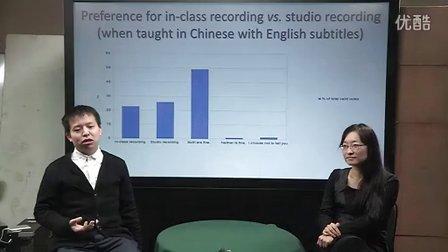 S03C01E65 北京大学生物信息学第12周之7调查问卷结果报告