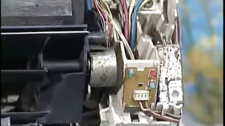 家电维修视频教程 空调维修视频教程2-3空调通风系统的工作原理和零部件介绍家电维修视频教程