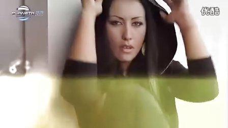 【好声好色俄罗斯】保加利亚性感妖精Джена最新单曲Да видя какво е