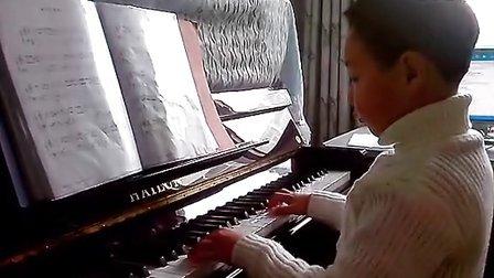 贝多芬致艾丽丝_tan8.com