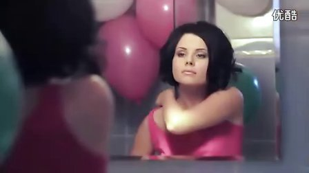 【好声好色俄罗斯】露国电音组合Инфинити - Ты Мой Герой【HD.2012】