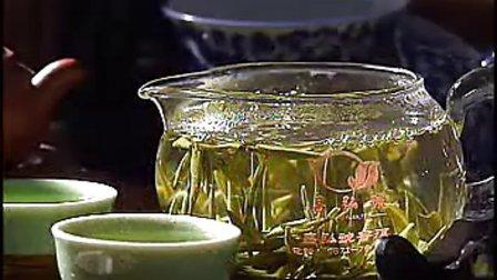 15'10-07-14 实用技术——茶叶的贮存技术 标清