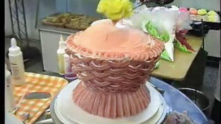 用电饭煲做蛋糕的方法_用电饭煲怎样做蛋糕_怎么用电饭煲做蛋糕_碑徔臱