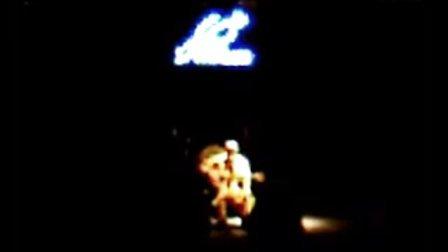 图利古尔(刚子)2012.5.25《诺恩吉雅》麻雀瓦舍