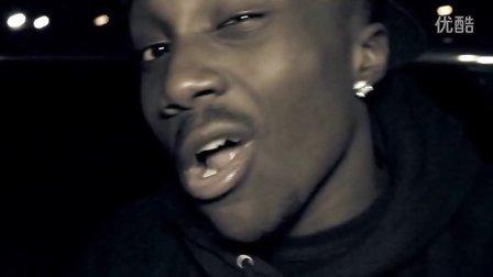 GTA - D-Pryde Featuring The Flan