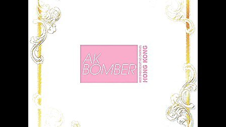 【AKBomber新聞】AKB48 グループ 2013 大事回顧