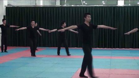 男生艺考舞蹈_男生舞蹈柔韧训练 - 播单 - 优酷视频