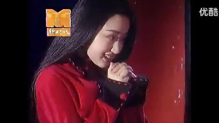 杨钰莹-等你一万年