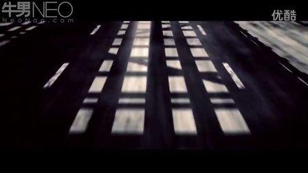 《超级房车赛2(Grid2)》精彩预告片段