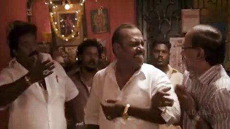 Idharkuthane Aasaipattai Balakumara[无字幕]【印度电影】