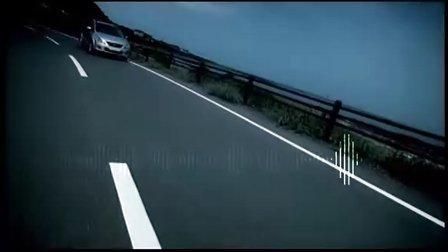 """120507  威志V5 长沙""""方向感国际汽车6S街区""""开街 BMW 3  固特异 唯雅诺 思铭"""