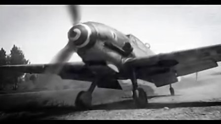 伟大的卫国战争背景音乐之十一《破碎的世界》