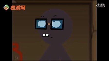 ★反恐精英★《CS搞笑动画系列(dust2)》 - 视频