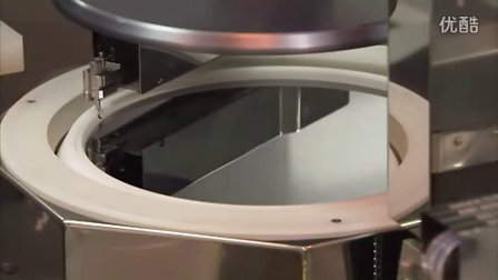 300mm_Lithography_Systems_from_SUSS_Microtec