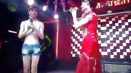 tianmao-cn.com 忐忑--泼妇骂街搞笑版