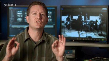 使用 NVIDIA Quadro 和 Adobe SpeedGrade、利用实时色彩分级加速自己的设