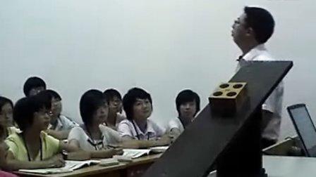 摩擦力龙泉一中王庆龙-优质课教学视频