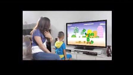 ˉ【本地哪里有卖】爱萌爱梦爱盟幼儿园_早教动画片_在线观看下载