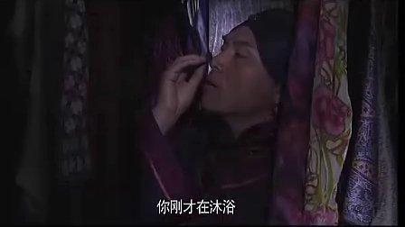 五号特工组之偷天换日 22( http:dghaoli.com)